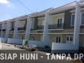Rumah Siap Huni Green Mansion Waru Aster,Property Dijual Di Sidoarjo Green Mansion, Property Dijual Di Yogyakarta Green Mansion, Property Dijual Di Malang Green Mansion,